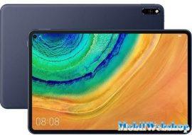 Huawei MatePad Pro 10.8 LTE + WIFI 128GB 6GB RAM