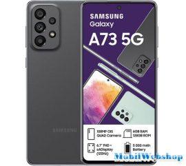 Samsung SM-A725F/DS Galaxy A72 Dual Sim LTE 128GB 6GB RAM