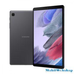 Samsung SM-T505 Galaxy Tab A7 10.4 LTE + WIFI 32GB 3GB RAM