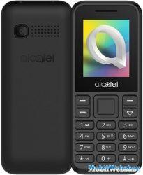 Alcatel OT-1066G