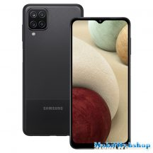 Samsung SM-A125F/DS A12 Dual Sim LTE 128GB 4GB RAM