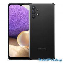 Samsung SM-A325F/DS Galaxy A32 Dual Sim LTE 128GB 4GB RAM