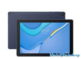 Huawei MatePad T10s WIFI 32GB 2GB RAM