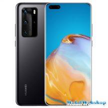 Huawei P40 PRO ELS-AN00 Dual Sim 5G 256GB 8GB RAM