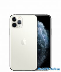 Apple iPhone 11 PRO 64GB