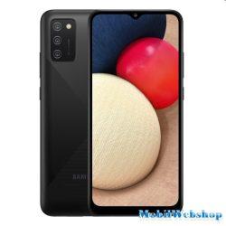 Samsung SM-A025G/DS Galaxy A02s Dual Sim LTE 32GB 3GB RAM