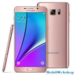 Samsung SM-N920C Galaxy Note 5 Single Sim LTE 32GB 4GB ROM
