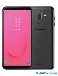 Samsung SM-J810F/DS Galaxy J8 2018 LTE 32GB 3GB RAM
