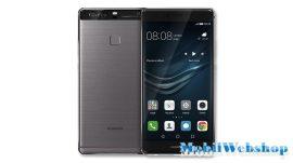 Huawei P9 PLUS VTE-L09 Single Sim LTE 64GB 4GB RAM