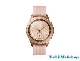 Samsung SM-R810 Galaxy Watch 42mm
