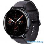 Samsung SM-R830 Galaxy Watch Active 2 Stainless Steel 44mm