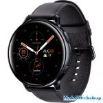 Samsung SM-R830 Galaxy Watch Active 2 Stainless Steel 44mm