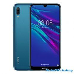 Huawei Y6p 2020 MED-LX9 Dual Sim LTE 64GB 3GB RAM