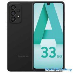 Samsung SM-A426B/DS Galaxy A42 5G Dual Sim 128GB 4GB RAM