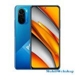 Xiaomi PocoPhone F3 5G Dual Sim 128GB 6GB RAM