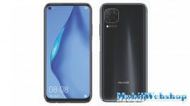 Huawei P40 Lite JNY-L21A Dual Sim LTE 128GB 6GB RAM