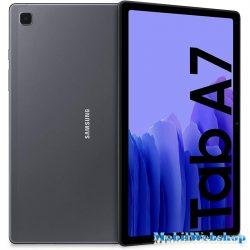 Samsung SM-T540 Galaxy Tab Active Pro 10.1 WIFI 64GB 4GB RAM