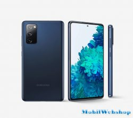 Samsung SM-G991B/DS Galaxy S21 5G Dual Sim 128GB 8GB RAM