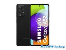 Samsung SM-A525F/DS Galaxy A52 Dual Sim LTE 128GB 6GB RAM