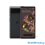 Google Pixel 4 Single Sim LTE 64GB 6GB RAM