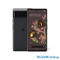 Google Pixel 4a Single Sim LTE 128GB 6GB RAM