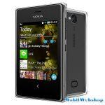 Nokia 503 Asha