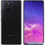 Samsung SM-G960F/DS Galaxy S9 Dual Sim LTE 64GB 4GB RAM