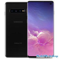 Samsung SM-G988F/DS Galaxy S20 Ultra 5G Dual Sim 128GB 12GB RAM