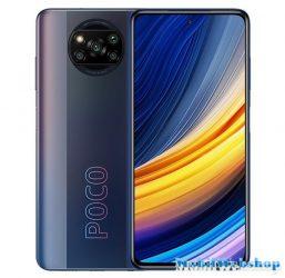 Xiaomi Poco X3 PRO Dual Sim LTE 128GB 6GB RAM