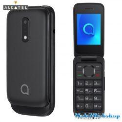 Alcatel OT-2053D