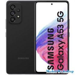 Samsung SM-A6060F/DS Galaxy A60 Dual Sim LTE 128GB 6GB RAM