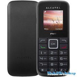Alcatel OT-1010X