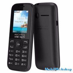 Alcatel OT-1054X