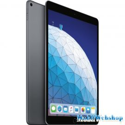 Apple iPad AIR 10.5 2019 LTE + WIFI 256GB