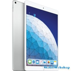 Apple iPad AIR 10.5 2019 WIFI 64GB