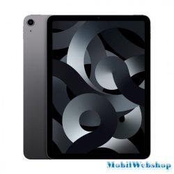 Apple iPad AIR 10.5 2019 WIFI 64GB