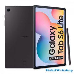 Samsung SM-T500 Galaxy Tab A7 10.4 WIFI 32GB 3GB RAM