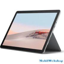 Huawei MatePad 10.4 WIFI 64GB 4GB RAM