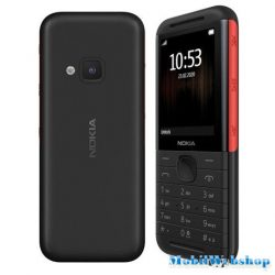 Nokia 5310 2020 Dual Sim