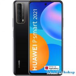 Huawei P Smart 2021 Dual Sim LTE 128GB 4GB RAM