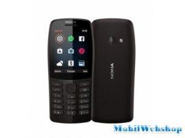 Nokia 210 Dual Sim
