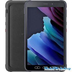 Samsung SM-T575 Galaxy Tab Active 3 8.0 LTE + WIFI 64GB 4GB RAM
