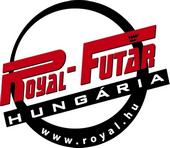 Royal Futár Hungária